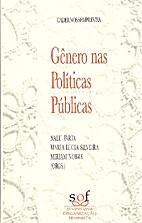 Gênero nas políticas públicas by Nala…