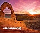 Capture My Utah by Salt Lake Tribune