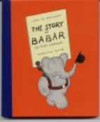 STORY OF BABAR-MINI ED (Miniature Edition)…