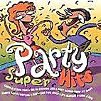 Party Super Hits by Columbia