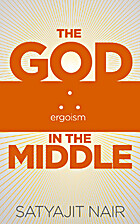 The God in the Middle by Satyajit Nair