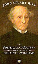 Essays on politics and society by John…