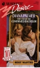 The Case of the Confirmed Bachelor by Diana…