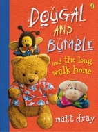 Dougal and Bumble and the long walk home by…