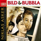 Bild & Bubbla 180 (3/2009). Niklas Asker by…
