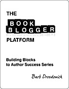 The Book Blogger Platform: The Ultimate…