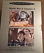 We Dive At Dawn - DVD by World War II…