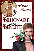 Billionaire with Benefits (Romancelandia…
