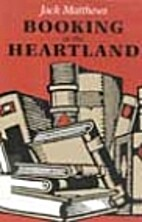 Booking in the Heartland (Johns Hopkins:…