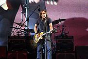 Author photo. Craig O'Neal.  Dec. 9, 2007