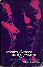 Women and Men, Men and Women: An Anthology…