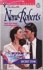Secret Star by Nora Roberts