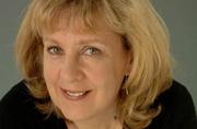 Author photo. <a href=&quot;http://elizabethchadwick.com/author-photos/&quot; rel=&quot;nofollow&quot; target=&quot;_top&quot;><i>Author's Home Page</i></a>