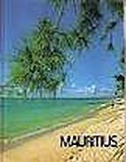 Mauritius: Isle De France En Mer Indienne by…