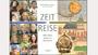 Zeit Reise: 900 Jahre Leben in Hannover -