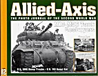 Allied Axis 12