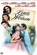 Little Women [1949 film] by Mervyn LeRoy
