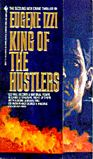 King of the Hustlers by Eugene Izzi