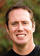 Author photo. <a href=&quot;http://www.zondervan.com/Cultures/en-US/Authors/Author.htm?ContributorID=McKeeJ&QueryStringSite=Zondervan&quot;>Zondervan</a>