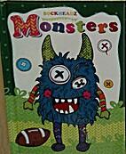 Sockheadz Monsters