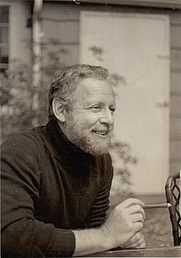 Author photo. hermanraucher.com