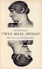 Twee maal Apollo brieven uit Griekenland by…