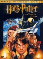 Harry Potter and the Sorcerer's Stone [film]…