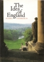 The Idea of England by E. R. Chamberlin