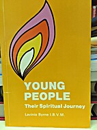 VOL 30 The Living Flame Series: Young…