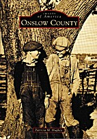 Onslow County (NC) (Images of America) by…