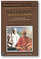 Conversations on the Science of Yoga: Hatha…