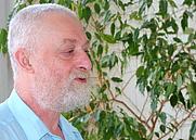 Author photo. Ionel Onet