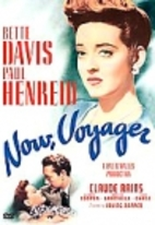 Now, Voyager [1942 film] by Irving Rapper