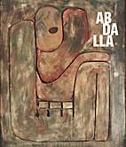 Abdalla. Talismans. Art Dubai Modern by…