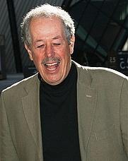 Author photo. wikimedia.org/gdcgraphics
