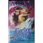 Forever and Beyond by Penelope Neri