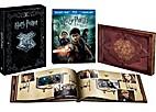 (Hogwarts) Harry Potter Photo Album