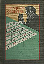 The Square of Sevens An Authoritative Method…