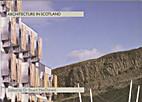 Architecture in Scotland 2002-2004 by Stuart…