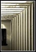 Como Acercarse a la Arquitectura by Ernesto…