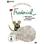 Frederick ...und andere wunderschöne…