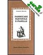 Fabbricare Pantofole E Pianelle by Giampiero…
