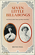 Seven Little Billabongs: The World Of Ethel…