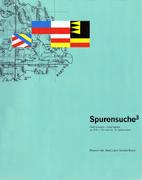 Spurensuche 3. Ausstellungstrilogie…