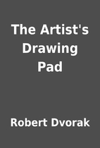 The Artist's Drawing Pad by Robert…
