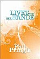 Livet med den helige Ande by Phil Pringle