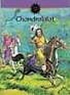 Chandralalat ( Amar Chitra Katha Comics )…