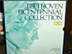 Beethoven Bicentennial Collection -…
