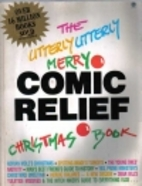 Utterly Utterly Merry Comic Relief Christmas…
