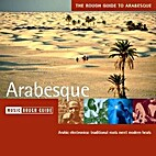 The Rough Guide to Arabesque by Rough Guide